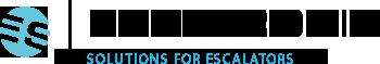 Escatronic GmbH